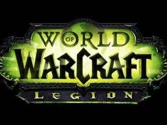 WOWLEG_Logo_m03_png_jpgcopy